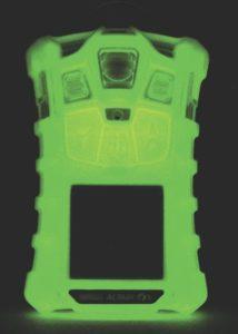 Газоанализатор MSA Altair 4X по выгодной цене