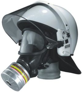 3s-h-a_product_with_mo_5006_helmet_lo