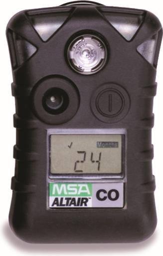 сигнализатор ALTAIR