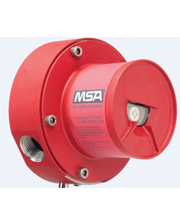 Flameguard-5-MSIR