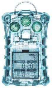 Газоанализатор MSA Altair 4X