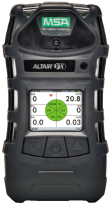 Altair 5X