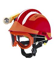 helm-strazacki-gallet-f2_min
