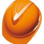 kaska-vgard-orange_min