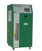 msa_compressory_min