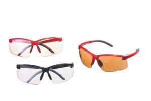 perspecta1900eyewear_threetypes_000030000500001456_lo