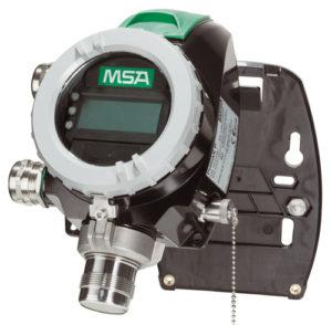 Газовый детектор PrimaX
