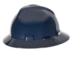 Защитная каска V-Gard