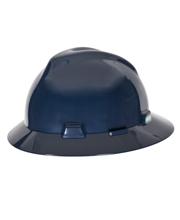 V_gard_Hat