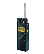 toximeter2