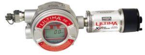 Анализатор газовой среды Ultima XE