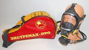 Самоспасатель «ЭКСТРЕМАЛ-ПРО»