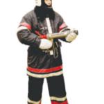 kostum_tehzashita