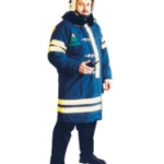 костюм птс