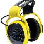 left-rightcutoffproearmuff_yellow_000090016000001059_lo