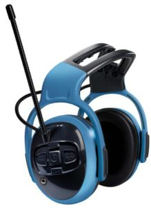 left-rightfmproearmuff_000090016000001060_lo
