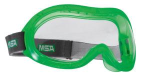 Защитные очки Perspecta GIV 2300
