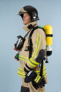 Дыхательный аппарат AirXpress