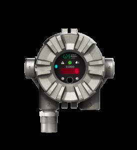 General-Monitors-S5000_Single-Sensor