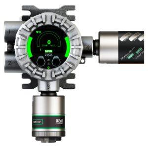 ult-X5000