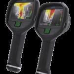 FLIR-K33-K53-TICs
