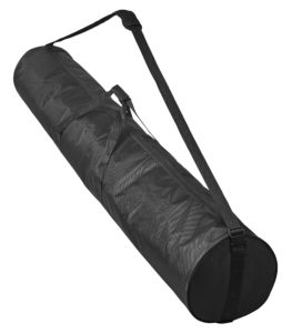 Workman-Tripod-Carrying-Bag_10169369