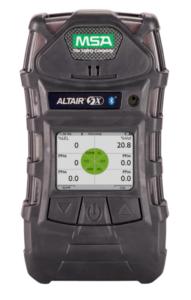 ALTAIR-5X-PID 2