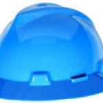 Каска V-gard HAT